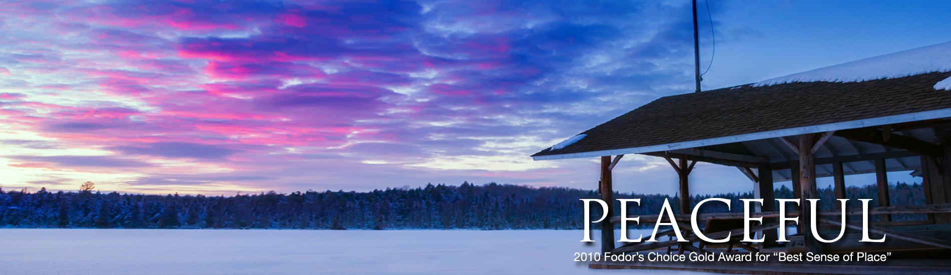 Pleasing Adirondack Vacation Rentals Adirondack Lodging Lakefront Home Interior And Landscaping Mentranervesignezvosmurscom