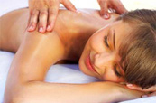 White Pine Camp Guide Adirondack Massage Therapy